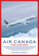 Air Canada: The History
