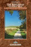 The Ridgeway National Trail: Cicerone Press