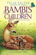 Bambi's Children: The Story of a Forest Family