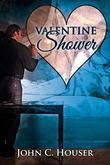 Valentine Shower