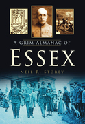 A Grim Almanac of Essex