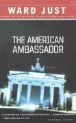 The American Ambassador: A Novel