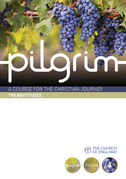 Pilgrim: The Beatitudes: Follow Stage Book 4