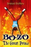 Bozo The Circus Prince