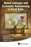 Global Linkages and Economic Rebalancing in East Asia