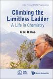 Climbing the Limitless Ladder: A Life in Chemistry