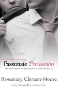 Passionate Persuasion