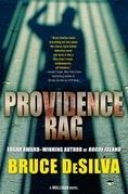 Providence Rag