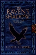 The Raven's Shadow