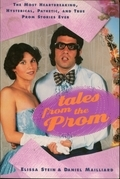 Tales From the Prom
