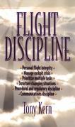 Flight Discipline