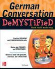 German Conversation Demystified