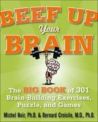 Beef Up Your Brain Eb