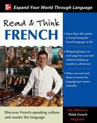 Read & Think French