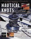Nautical Knots Illustrated