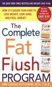 The Complete Fat Flush Program
