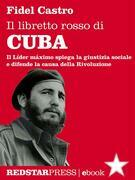 Il libretto rosso di Cuba
