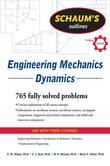 Schaum's Outline of Engineering Mechanics Dynamics