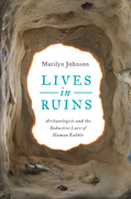 Lives in Ruins