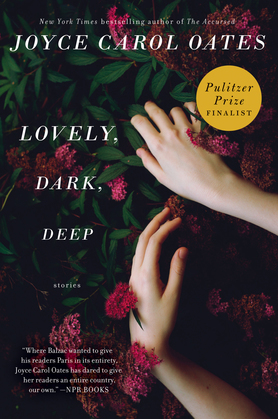 Image de couverture (Lovely, Dark, Deep)