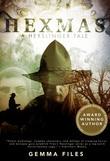 Hexmas