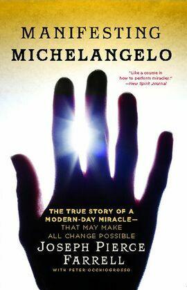 Manifesting Michelangelo