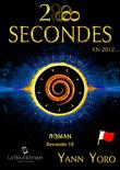 28 secondes ... en 2012 - Émirats arabes unis (Seconde 15 : Ne nous en lavons pas les mains)