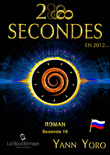 28 secondes ... en 2012 - Russie (Seconde 16 : Entendons l'harmonique vitale)