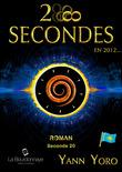 28 secondes ... en 2012 - Kazakhstan (Seconde 20 : Plutôt que d'être mimétiques, alignons notre énergie interne)