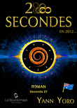 28 secondes ... en 2012 - Australie (Seconde 21 : Coordonnons nos battements)