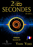 28 secondes ... en 2012 - France (Seconde 22 : Cessons de par-être)