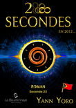 28 secondes ... en 2012 - Timor-Oriental (Seconde 23 : Consolidons nos accointances)