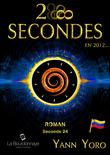 28 secondes ... en 2012 - Vénézuela (Seconde 24 : Harmonisons les disparités)