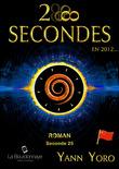 28 secondes ... en 2012 - Chine (Seconde 25 : Réalisons notre homéomorphisme)