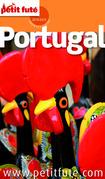 Portugal 2014-2015 Petit Futé (avec cartes, photos + avis des lecteurs)