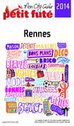 Rennes 2014 Petit Futé (avec photos et avis des lecteurs)