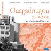 Ouagadougou (1850-2004)