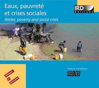 Eaux, pauvreté et crises sociales