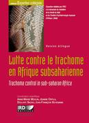 Lutte contre le trachome en Afrique subsaharienne