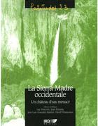 La Sierra Madre occidentale