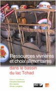 Ressources vivrières et choix alimentaires dans le bassin du lac Tchad