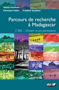 Parcours de recherche à Madagascar