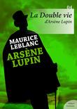 La Double Vie d'Arsène Lupin