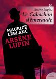 Arsène Lupin, Le Cabochon d'émeraude