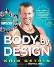 The Bodybuilding.com Guide to Your Best Body (Enhanced eBook Edition): The Revolutionary 12-Week Plan to Transform Your Body and Stay Fit Forever