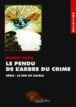 Le Pendu de l'Arbre du Crime