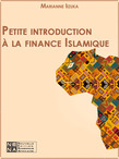 Petite introduction à la finance Islamique