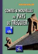 Contes et Nouvelles du Pays de Tréguier