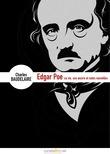Edgar Poe, sa vie, son œuvre et notes nouvelles