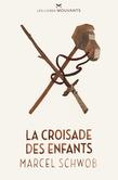 La Croisade des enfants